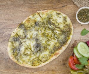 Optimized-Cheese And Za'atar Manesh