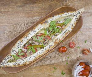 Optimized-Kofta And Hummus Fatayer